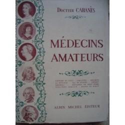 Dr CABANES